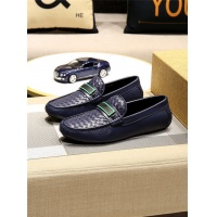 Bottega Veneta BV Casual Shoes For Men #767683