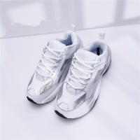Nike Casual Shoes For Men #767712