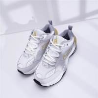Nike Casual Shoes For Men #767717