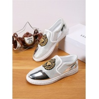 Versace Casual Shoes For Men #767790