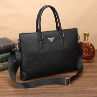 Prada AAA Man Handbags #767807