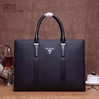 Prada AAA Man Handbags #767831