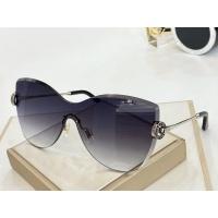 Bvlgari AAA Quality Sunglasses #767869