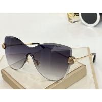 Bvlgari AAA Quality Sunglasses #767870
