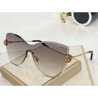 Bvlgari AAA Quality Sunglasses #767873