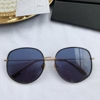Christian Dior AAA Quality Sunglasses #768062