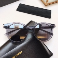 Yves Saint Laurent YSL AAA Quality Sunglassses #768100