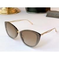 Armani AAA Quality Sunglasses #768125