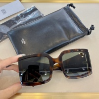 Celine AAA Quality Sunglasses #768160