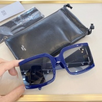 Celine AAA Quality Sunglasses #768163