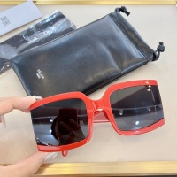 Celine AAA Quality Sunglasses #768165