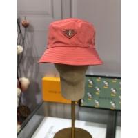 Prada Caps #768205