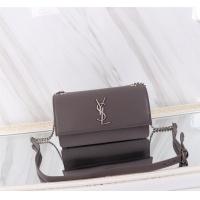 Yves Saint Laurent YSL AAA Quality Messenger Bags For Women #768227