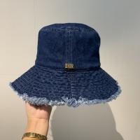 Christian Dior Caps #768237