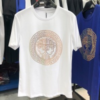 Versace T-Shirts Short Sleeved O-Neck For Men #768244