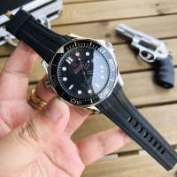 OMEGA AAA Quality Watches #768299