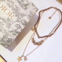 Christian Dior Necklace #768363