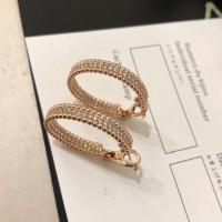 Van Cleef & Arpels Earrings #768367