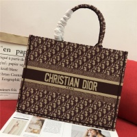 Christian Dior AAA Quality Handbags For Women #768442