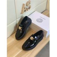Versace Casual Shoes For Men #768460