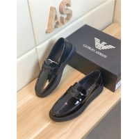 Armani Casual Shoes For Men #768498