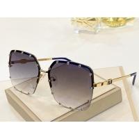 Valentino AAA Quality Sunglasses #768575