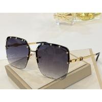 Valentino AAA Quality Sunglasses #768576