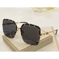 Valentino AAA Quality Sunglasses #768577
