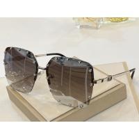 Valentino AAA Quality Sunglasses #768578