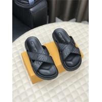 Bottega Veneta BV Slippers For Men #768579