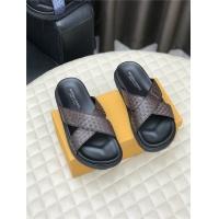 Bottega Veneta BV Slippers For Men #768580