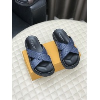 Bottega Veneta BV Slippers For Men #768581