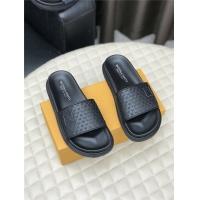 Bottega Veneta BV Slippers For Men #768582