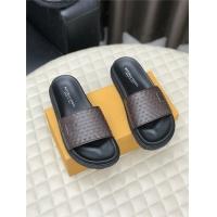 Bottega Veneta BV Slippers For Men #768585