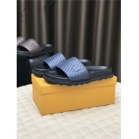 Bottega Veneta BV Slippers For Men #768588