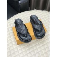 Bottega Veneta BV Slippers For Men #768589