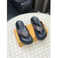 Bottega Veneta BV Slippers For Men #768590