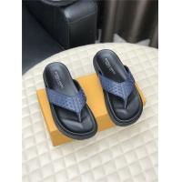 Bottega Veneta BV Slippers For Men #768591