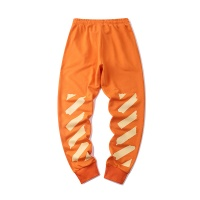 Off-White Pants Trousers For Men #768738