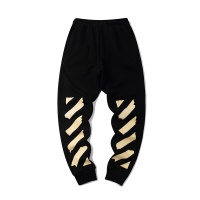 Off-White Pants Trousers For Men #768739