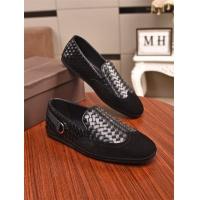 Bottega Veneta BV Casual Shoes For Men #768818
