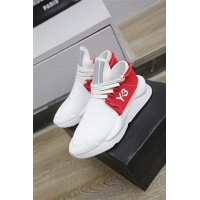 Y-3 Casual Shoes For Men #768821