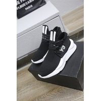 Y-3 Casual Shoes For Men #768822