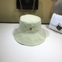 Balenciaga Caps #768896