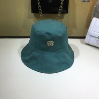Balenciaga Caps #768898