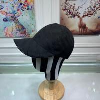 Balenciaga Caps #768899