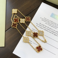 Van Cleef & Arpels Necklaces #768975