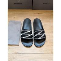 Balenciaga Slippers For Men #768978