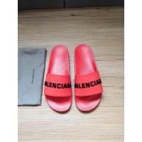 Balenciaga Slippers For Men #768988