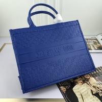Christian Dior AAA Quality Handbags For Women #769189